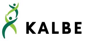 Kalbe_Logo300