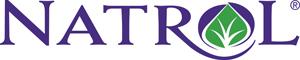 Natrol-Logo