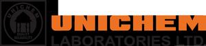 Unichem-logo