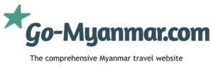 go_myanmar
